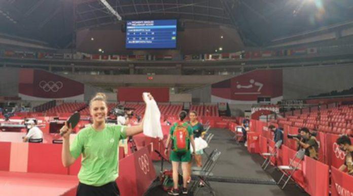 Историческа победа за България в Токио!