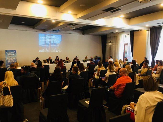 Разлог ще бъде домакин на 8-ия Конгрес на Българския съюз по балнеология и СПА туризъм