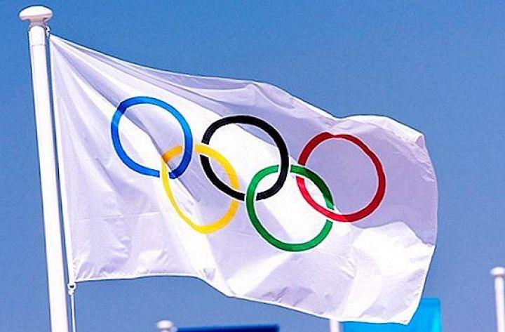 Олимпийските игри в Токио официално вече са открити