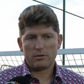 Стойчо Стоилов се оттегля от ЦСКА – София