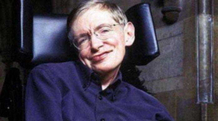 Стивън Хокинг: Човечеството изчезва до 100 години!