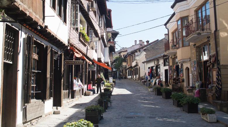 Българите от чужбина съживяват историческия туризъм в страната