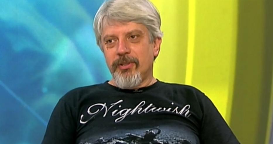 Николай Витанов: Докато имаше НОЩ мерките бяха налагани винаги навреме