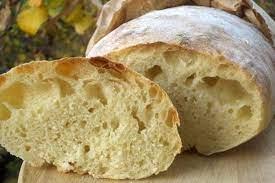 Експертите: Хлябът може да удари колосална цена до края на годината