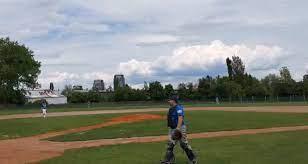 В Благоевград започва квалификация за Европейско първенство по бейзбол и софтбол