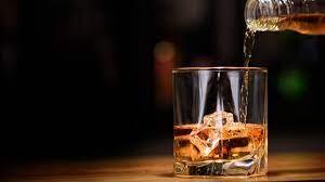 Проверки по морето: Разреден и фалшив алкохол в заведенията