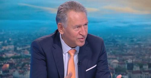 Министър Стойчо Кацаров: Мерки срещу разпространението на COVID-19 вероятно ще бъдат въведени още от следващата седмица