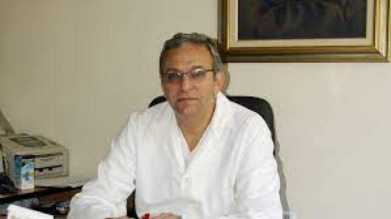 """Шефът на """"Пирогов"""": Хората се уморена от вируса и ни търся все по-късно"""