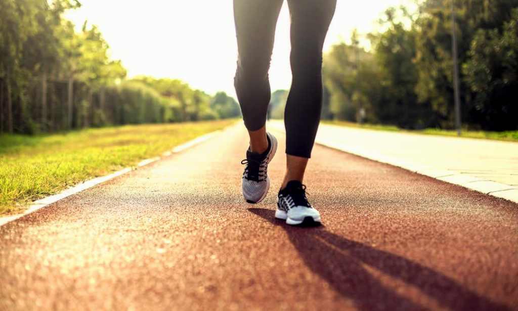 Община Сандански се присъединява към инициативата Световен ден на ходенето