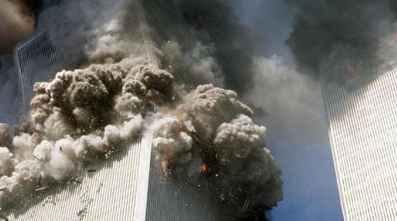 20 години от атентатите на 11 септември