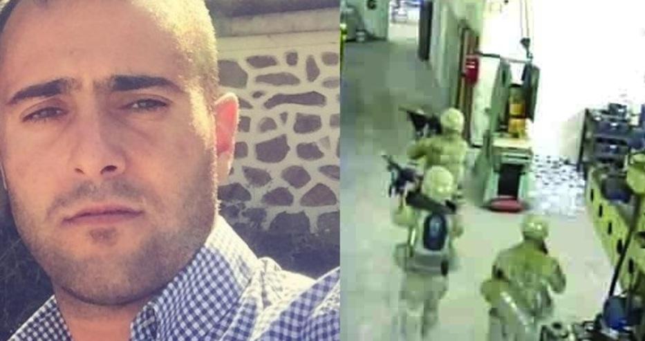 БНТ: Тодор Манчев е убит?