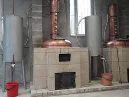 Ракиджийница е била открита в неработещ физкултурен салон в училище в Пазарджик