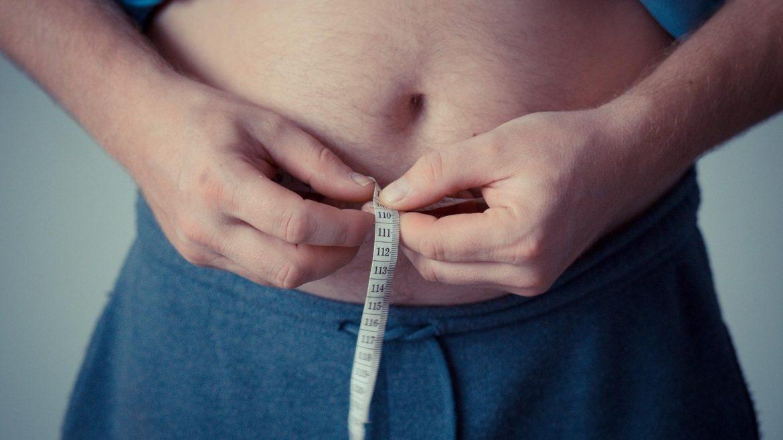 Вижте какви са признаците на затлъстяване
