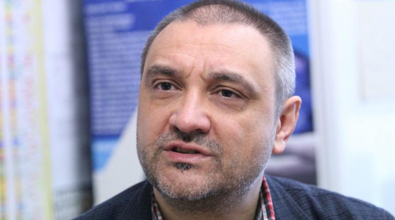 Доц. Чорбанов: Да се издава сертификат и с Т-клетъчен имунитет