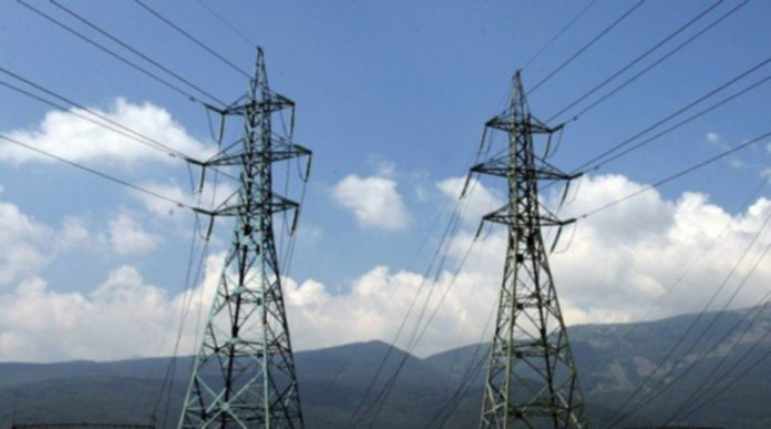 Бизнесът и синдикатите договориха с премиера Стефан Янев финансови компенсации за фирмите заради скъпия ток
