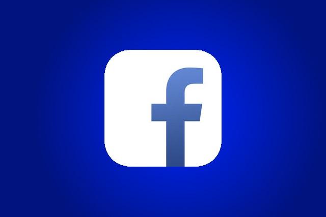 Тотален срив на Facebook, Instagram и WhatsApp в целия свят