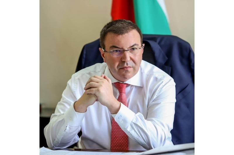 Проф. Костадин Ангелов: Ние знаем как се вземат трудни решения, можем и да носим отговорността за тях